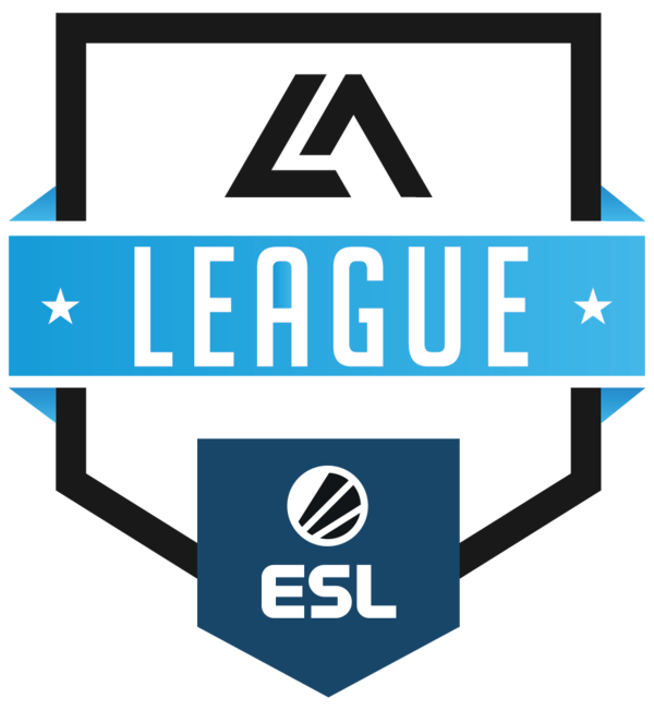 ESL LA League Season 4