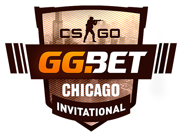 GG.Bet Chicago Invitational