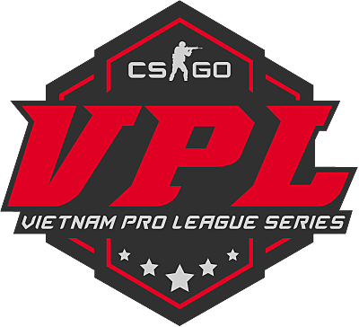 Viet Nam League #3